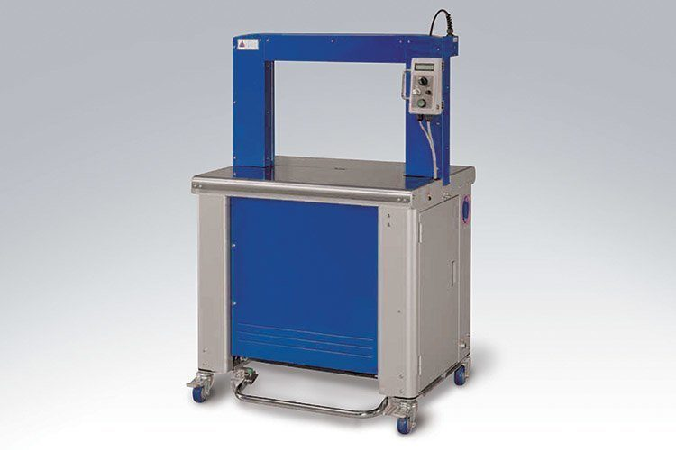 HC7500