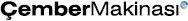 Çember Makinası | Manuel ve full otomatik çember makinaları – Onare Endüstriyel Ambalajlama 0212 282 54 34