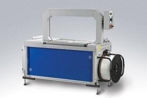 Otomatik Çemberleme Makinası